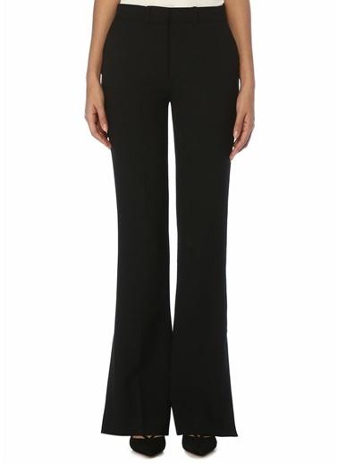 Victoria Victoria Beckham Pantolon Siyah